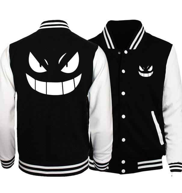 Death Note Unisex Jackets Tracksuit Sweatshirt
