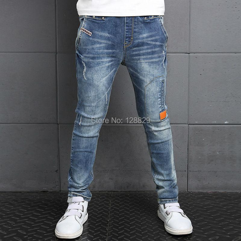 Boys jeans (12)