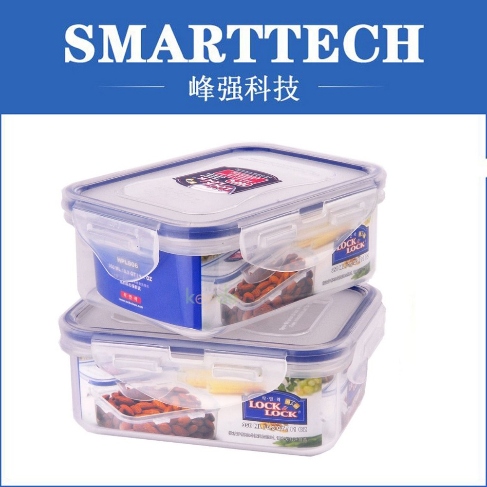 crisp and box storage are best selling in 2017 using plastic injection mold vehicle plastic accessory injection mold china makers