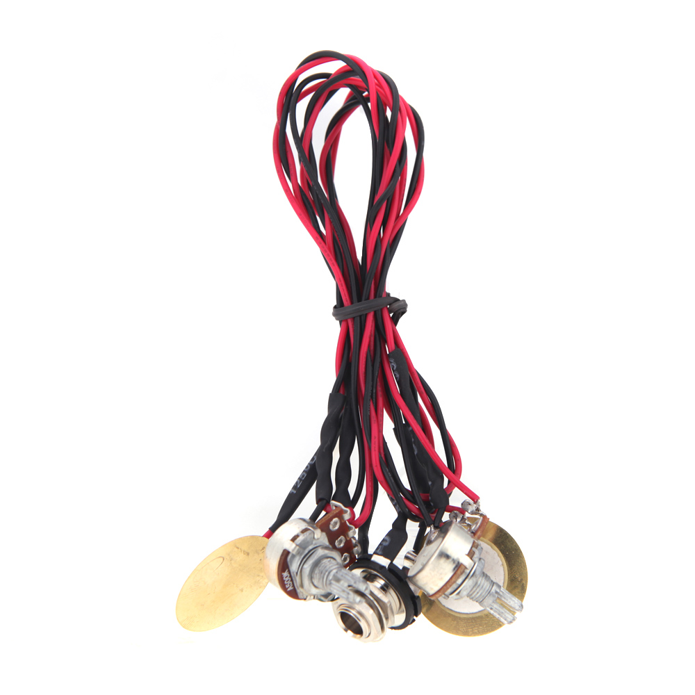 Awesome Ibanez Wiring Thick Bulldog Wiring Round Bulldog Security Wiring Bulldog Car Wiring Diagrams Old 3 Pickup Les Paul Wiring Diagram RedSecurity Diagram Online Get Cheap Pickup Guitar Parts  Aliexpress
