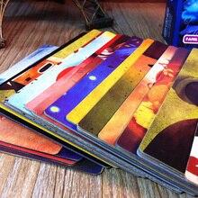 Новый дизайн Расширение Версия иллюстрация шт., 110 шт. карты образовательные карты игры для детей/семья настольная игра