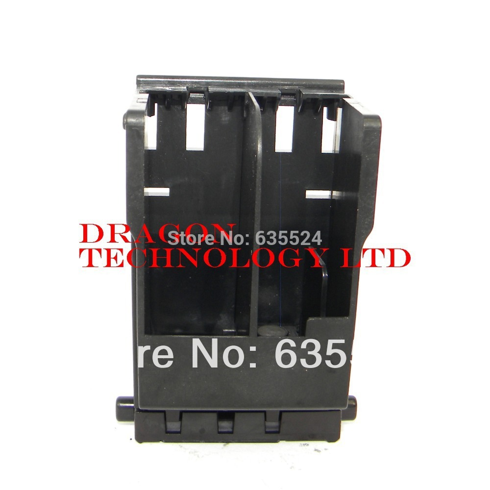 PRINT HEAD QY6-0044 Refurbished Printhead for Canon 320i 350i i250 i255 i320 i350 i355 iP1000 Printer Accessories refurbished qy6 0055 original printhead print head for canon printer 9900i i9900 i9950 ip8600 ip8500 printer accessories