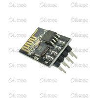 10Pcs ESP8266 Esp 01 Remote Serial Port WIFI Transceiver Wireless Module AP+STA