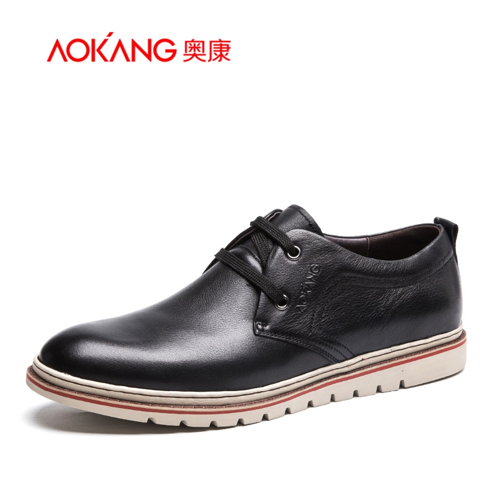 Online Buy Wholesale Mens Leather Shoes From China Mens Leather