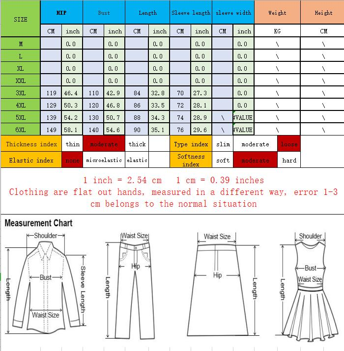 large size trench women female windbreaker hooded cape woman clothes long trench coat loose plus size outwear duster coat 1