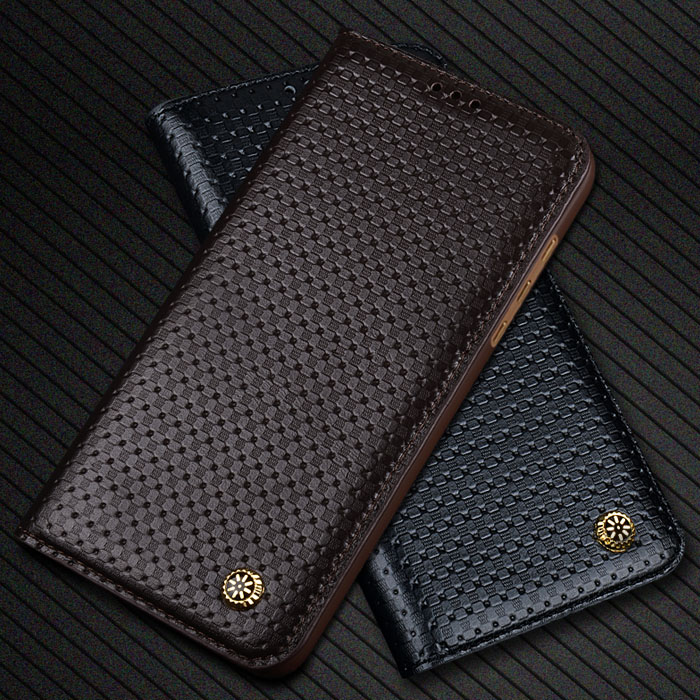 New Luxury Original Brand Genuine Crocodile Leather Phone Cases For Moto Z Play Fashion Phone Bags