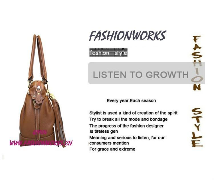 новый 2015 женщин кожаные портмоне короткий участок женщины кошельки личи зерна унисекс мужские кожаный бумажник европейский известный бренд кошелек