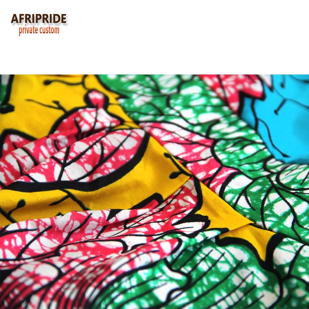 2019 ARIPRIDE әйелдерге арналған арнайы - Ұлттық киім - фото 4