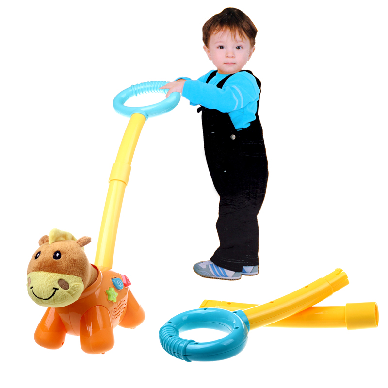 Push Pull Toys Promotion-Shop For Promotional Push Pull -3196