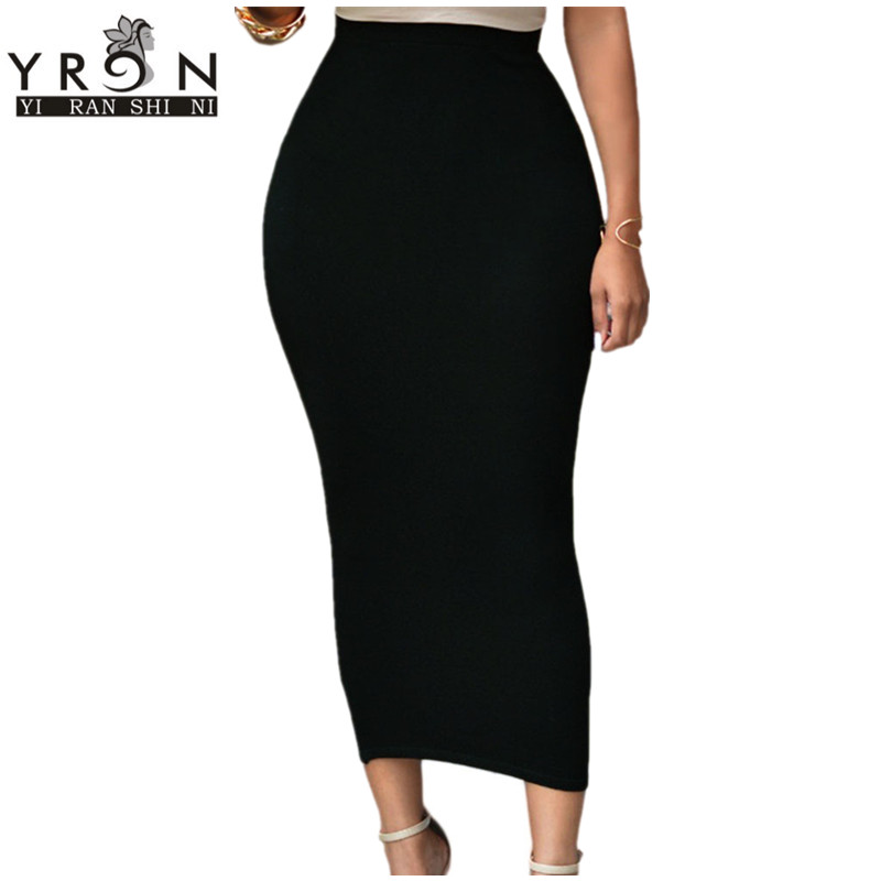 Online Buy Wholesale maxi skirt grey from China maxi skirt grey ...