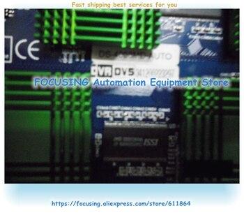 DS-4008MD-AUTO Digital Matrix Decoder Card industrial motherboard