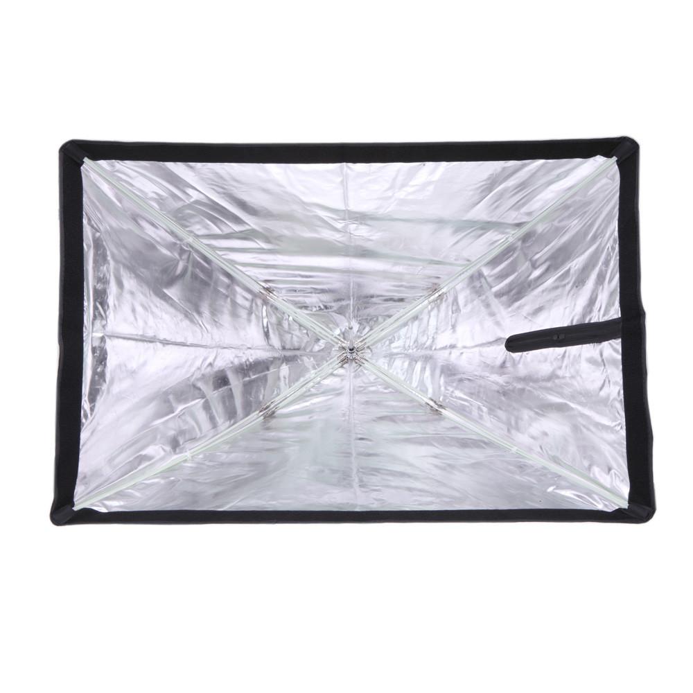 Godox-60-90cm-24-35-Portable-Umbrella-Softbox-Reflector-High-quality-flash-cloth-for-Speedlight (1)