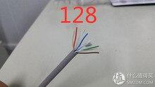 ABDO 2018 kabel High Speed 1000 M RJ45 CAT6 Ethernet sieci płaskie przewód LAN UTP Patch