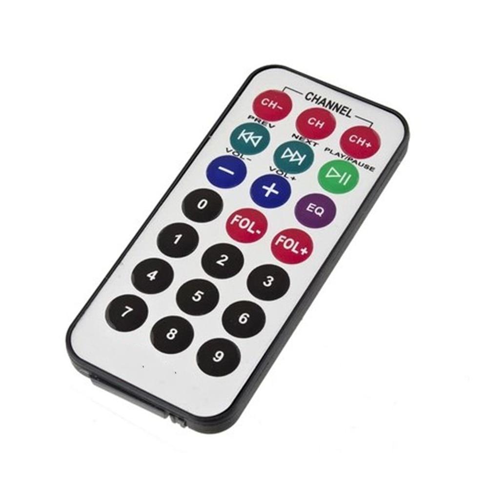 VEHEMO 12-24 В сигареты Зарядное устройство автомобиля Зарядное устройство Автомобильный MP3-плеер для TF Pin автомобилей Bluetooth автомобильной Dual USB автомобильные аксессуары