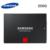 Samsung ssd 256g 850 pro interna de estado sólido de unidad de disco duro Sasmsung SATAIII HDD SATA 3 para el Ordenador Portátil PC de Escritorio Original 256G