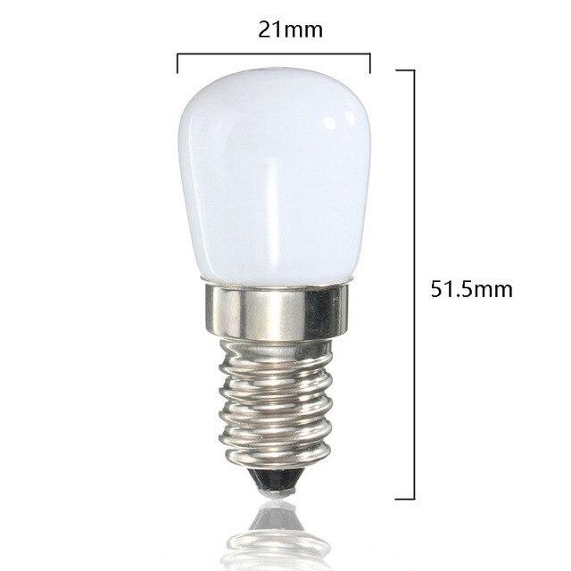 Mini led light bulb e14 2w ses fridge freezer led smd lamp spotlight mini led light bulb e14 2w ses fridge freezer led smd lamp spotlight bulbs chandeliers lighting aloadofball Gallery