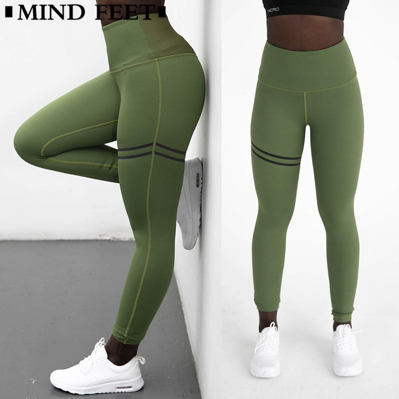 3099ca30d Buy runing pants and get free shipping on AliExpress.com