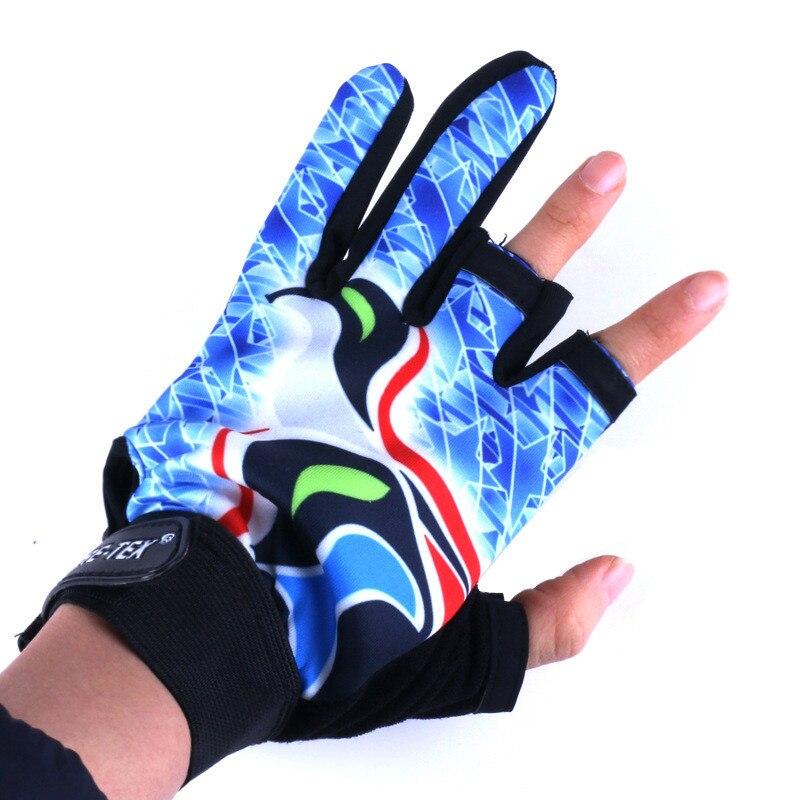 fish glove10
