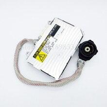 D2S D2R HID Xenon Ballast Control Unit Module For Lexus Toyota Mazda Lincoln 85967-28010 85967-05010