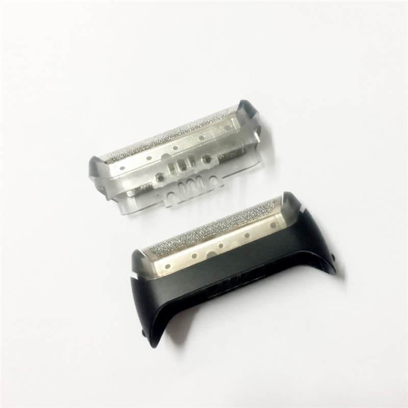 Nouveau 2 pcs x 10B/20B Rasoir Feuille pour BRAUN CruZer3 Z4 Z5 170 S 180 190 190S-1 1715 1735 1775 Z40 1000 rasoir rasoir