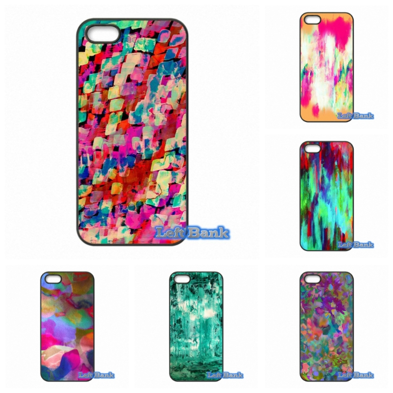 Free Shipping Abstract n 65 Phone Cases Cover For Lenovo Lemon A2010 A6000 S850 A708T A7000 A7010 K3 K4 K5 Note
