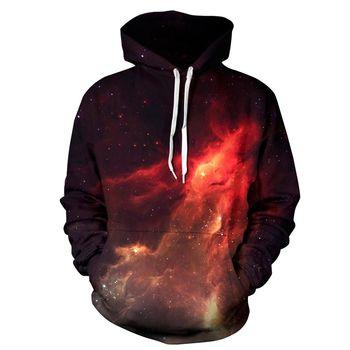 Mr1991INC-Space-Galaxy-3d-Hoodies-2