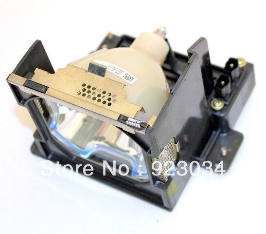 projector lamp POA-LMP38 for  SANYO PLV70 PLV70L PLV75 PLV75L