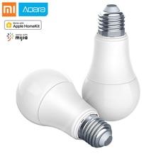 Home tunable bulb Smart