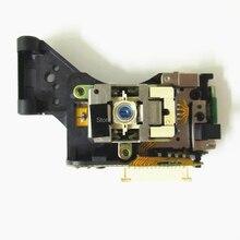 Oryginalny DVS DSL 710 DVD optyczny laserowy DSL 710A DSL 710A 720A