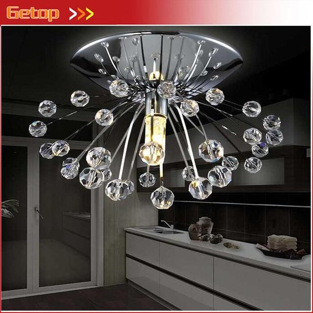 chandelier flush ceiling ceilings vxl mount elsa zoom satin vaxcel loading nickel lighting