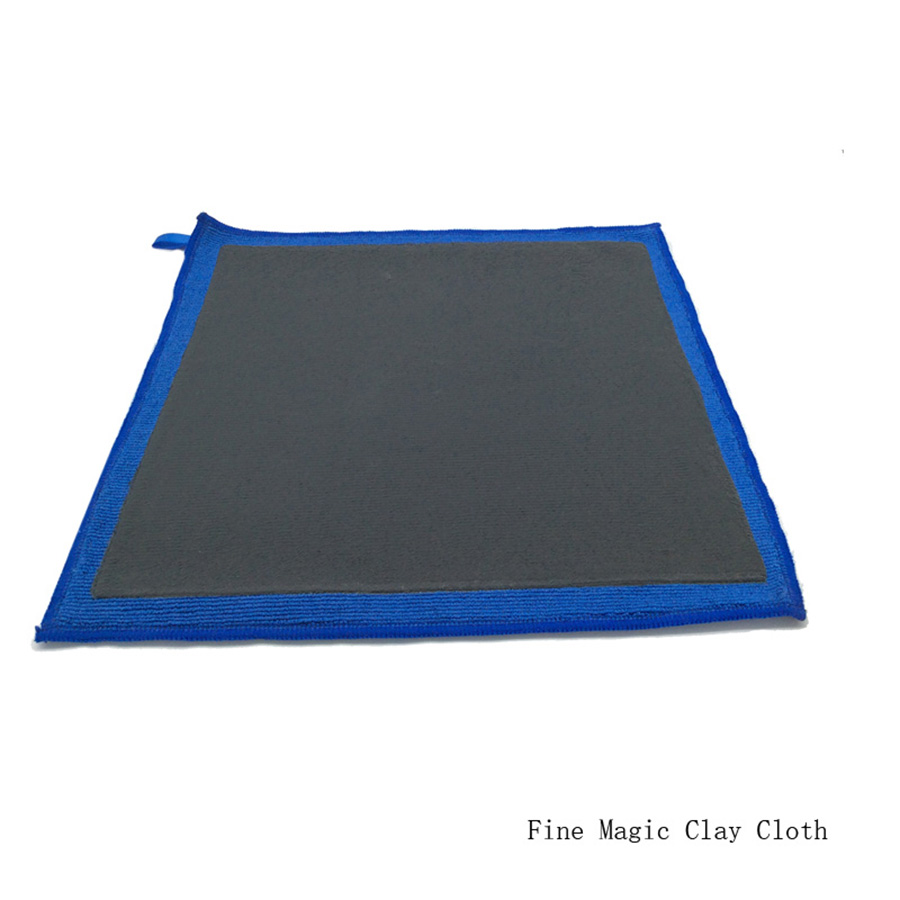 Clay Bar Towel FM(3)