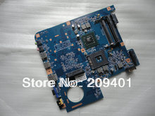 For ACER 4732Z 4332 Laptop Motherboard 48.4BW01.01M GL40100% Tested Free Shipping