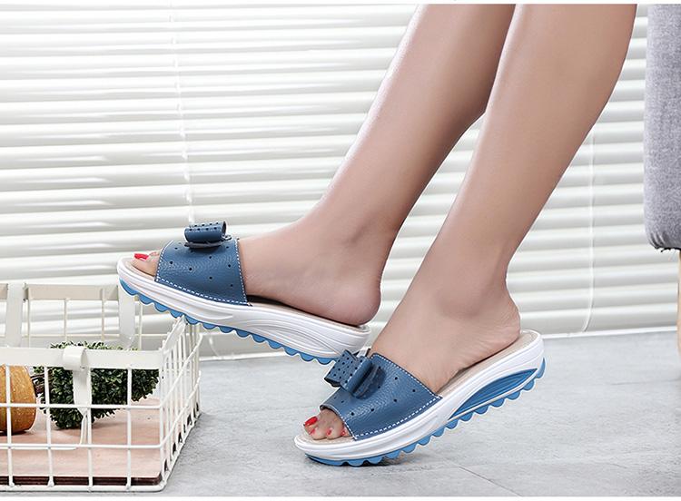 PE 1792 (14) Women's Sandals 2017