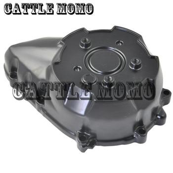 Aluminum Generator Cover Crankcase For Kawasaki Z1000 Z 1000 2007 2008 2009 2010 Motorcycle Stator Engine Crankcase Cover