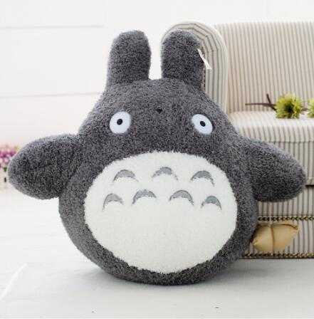 20cm <font><b>lovely</b></font> totoro <font><b>plush</b></font> <font><b>toy</b></font>, <font><b>my</b></font> neighbor totoro <font><b>plush</b></font> <font><b>toy</b></font> cute soft doll kids <font><b>toys</b></font> Three styles, <font><b>wholesale</b></font>