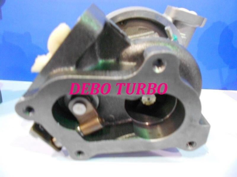 CT12B-58040-5-DB