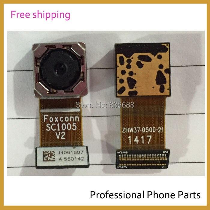 запасных частей мобильного телефона на алиэкспресс
