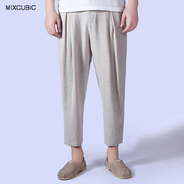 TROUSERS - Casual trousers Cubic c3xz8h1l