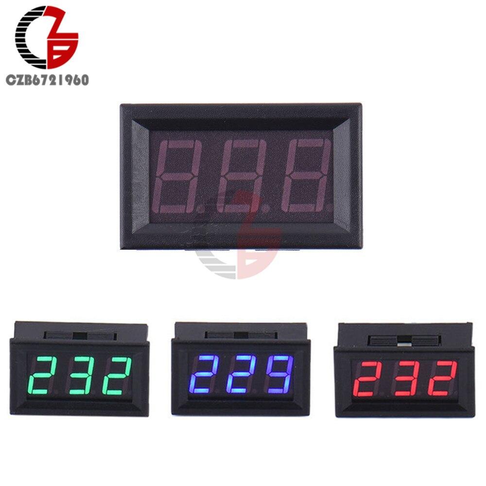 Likewise Ammeter Circuit Diagram Further Ammeter Circuit Diagram