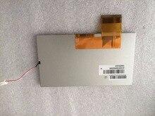 6.2 TM062RDSG01 LCD SCREEN