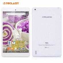 Original Teclast Tablet MT8163 Quad-core 8.0 inch IPS 1GB + 8GB Android 5.1 Tablet PC, HDMI GPS OTG Bluetooth Wifi
