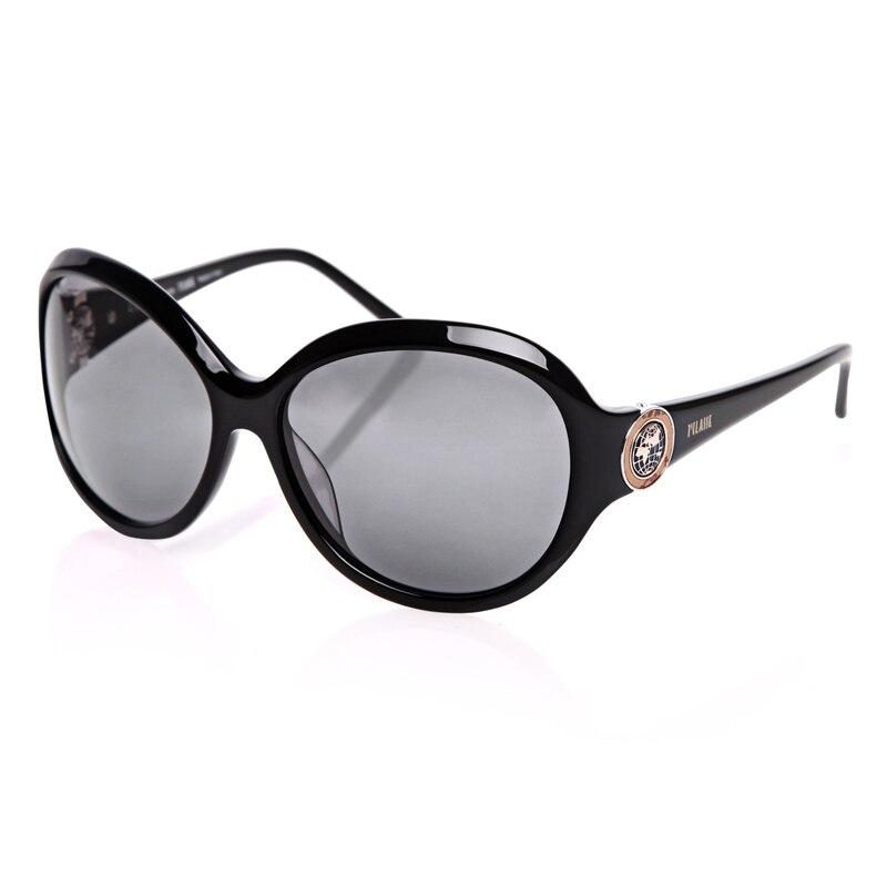 2018 Sunglasses Women Brand Designer Sun Glasses Black Big Frame Oculos De Sol Feminino Ladies Oversize Eyeglasses MK0230A kids plastic frame sunglasses children girls bownot cartoon cat shades eyeglasses oculos de sol crianca baby children sunglasses