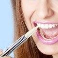 1x0.1% Higiene Bucal Blanqueamiento dental Lápiz Blanqueador de Dientes blanqueamiento de Peróxido de Hidrógeno Para Blanquear los Dientes Gel Blanqueador Eliminar Las Manchas