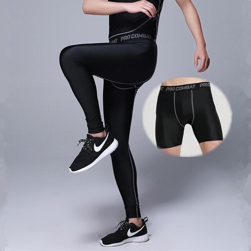 nylon fu ball shorts kaufen billignylon fu ball shorts partien aus china nylon fu ball shorts. Black Bedroom Furniture Sets. Home Design Ideas