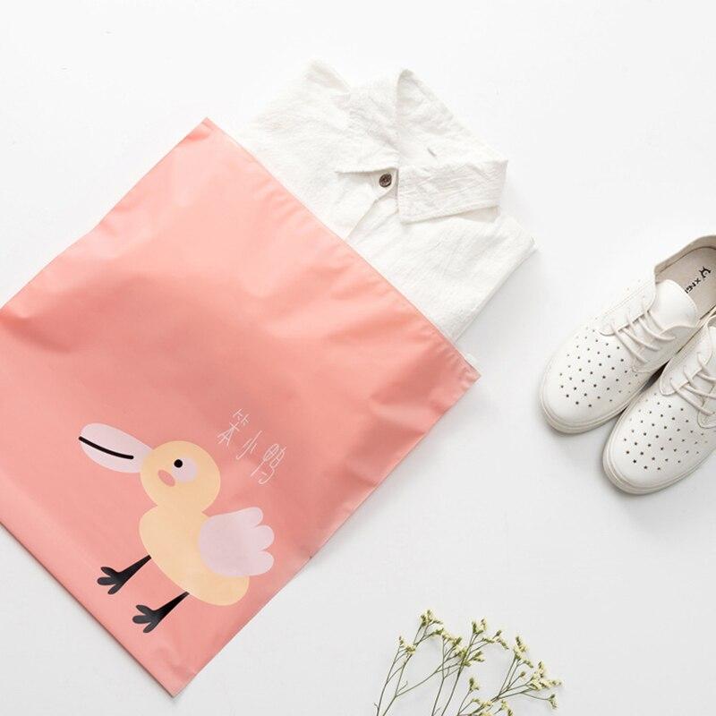 RUPUTIN-3Pcs-set-Travel-Organizer-Suitcase-Clothes-Finishing-Kit-Beauty-Case-Make-Up-Organizer-Storage-Bag (4)