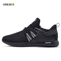 ONEMIX 2017 Winter Newest Men S Women S Running Shoes Lightweight Breathe Mesh Sneakers For Men