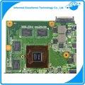 Venta caliente para asus k53sv series p53s x53s k53sc k53sj a53s K53SV Motherboard con 2G VRAM 8 unids Gráficos Tarjetas de Memoria portátil