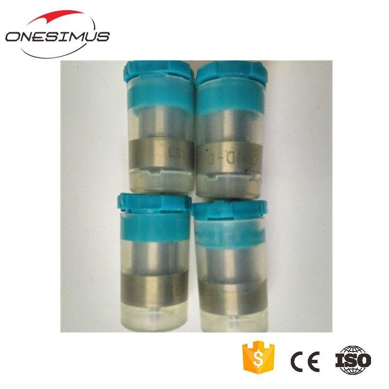 4 stks OEM 09340-01330 Injector Nozzle (Mengsel Vorming) voor 2L HIACE IV Bus/HIACE IV doos
