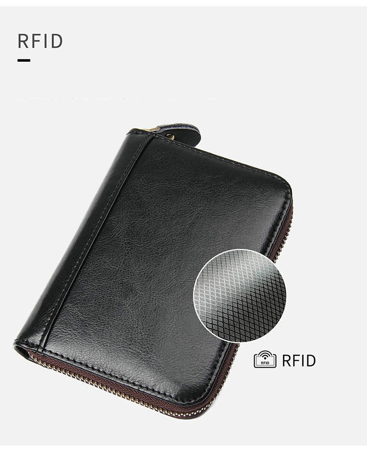 women card wallet (24)