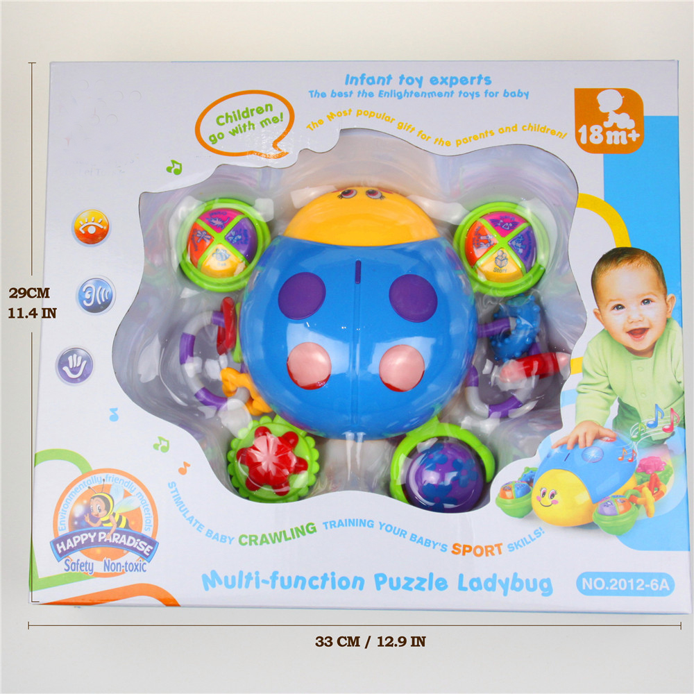 Walmart Baby Toys 12 Months : Baby girl toys months wow